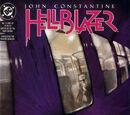 Hellblazer Vol 1 17