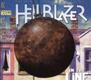 Hellblazer Vol 1 107
