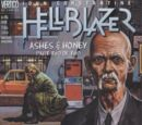 Hellblazer Vol 1 145