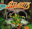 Atlantis Chronicles Vol 1 5