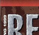 Resident Evil Vol 1 Issue 5