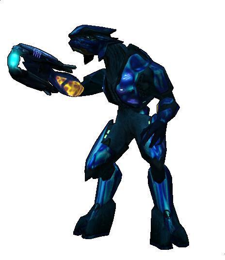 Me Excluyeron De Matchmaking Halo Reach