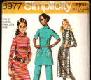 Simplicity 8977