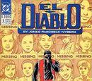 El Diablo Vol 1 5