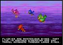 Sonic3DFlickies.png
