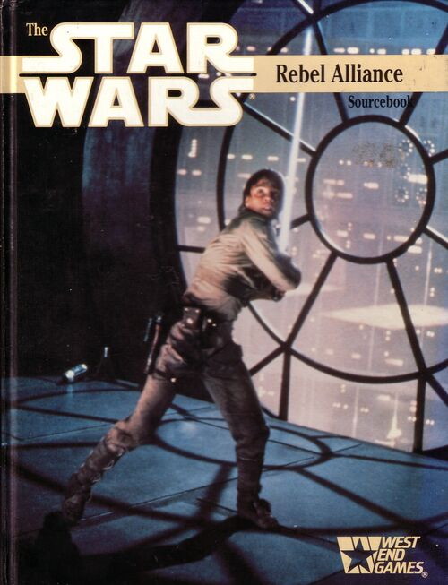 RebelAllianceSourcebookFirstEditionCover