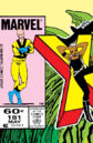 Uncanny X-Men Vol 1 181.jpg