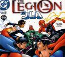 Legion Vol 1 12