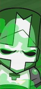 character images castle crashers wiki levels