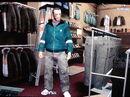 Russian Shop, Fatigues in Green.jpg