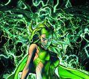 Lorna Dane (Earth-616)