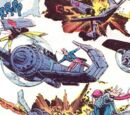 All-Star Squadron Vol 1 32/Images