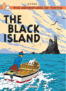 The Black Island Egmont.jpg