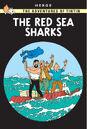 The Red Sea Sharks Egmont.jpg