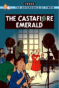 The Castafiore Emerald Egmont.jpg