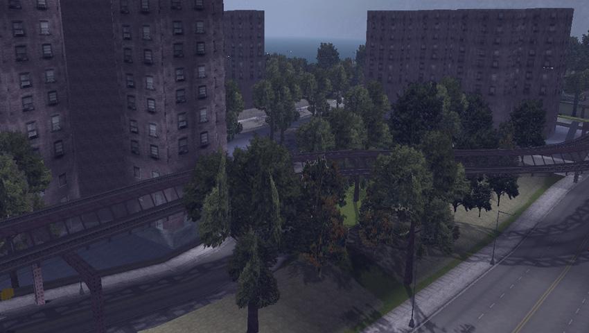 Hepburn Heights - GTA Wiki, the Grand Theft Auto Wiki ...