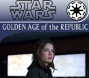 The Official Golden Age of the Republic Fact File/Fact File 4