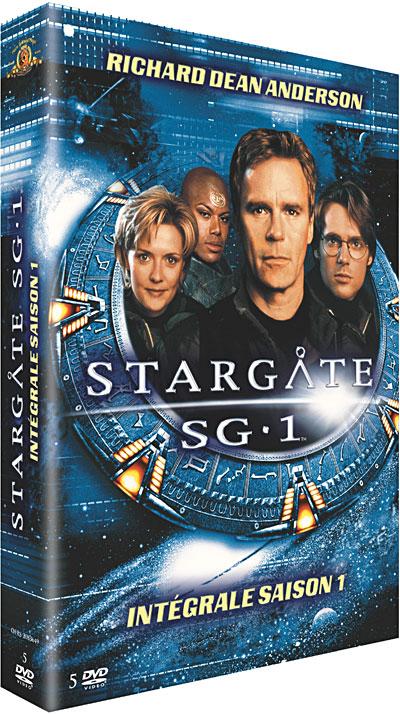 Stargate sg 1 720p - Stargate la porte des etoiles streaming ...