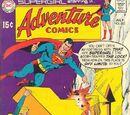 Adventure Comics Vol 1 382