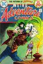 Adventure Comics Vol 1 435.jpg