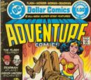 Adventure Comics Vol 1 460