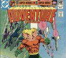 Adventure Comics Vol 1 478