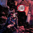 Final crisis7 pg17 5.jpg