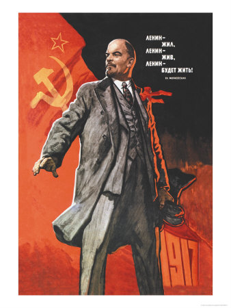 """the role vladmir iiyich ulyanov played in european history Vladimir ilyich ulyanov alias lenin 2241970   courtesy:  but in india, lenin is  known more for the role he personally played in shaping the communist party of  india  highly """"civilised"""" european """"politicians"""", men who have passed through  the high  vladimir lenin british raj history russia india."""