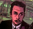 Anthony Stark (Earth-70105)