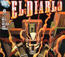 El Diablo Vol 3 6