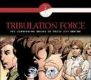 Tribulation Force Book 2 Volume I
