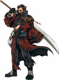 Tyr, el guerrero renegado 200px-Auron_FFX