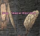 Nightmare Hornet