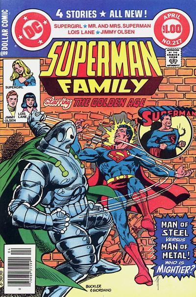 http://img3.wikia.nocookie.net/__cb20090208201545/marvel_dc/images/9/97/Superman_Family_Vol_1_217.jpg