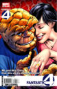 Fantastic Four Vol 1 563.jpg