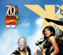 Young X-Men Vol 1 10