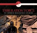 Tribulation Force Book 2 Volume V