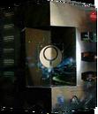 200px-Marathon Infinity game box.png