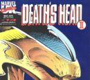 Death's Head II Vol 2 14