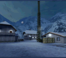 IGI2 3 The Weather Station