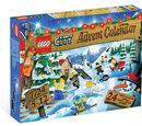 7724 City Advent Calendar