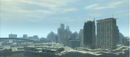 Alderney City Skyline.png