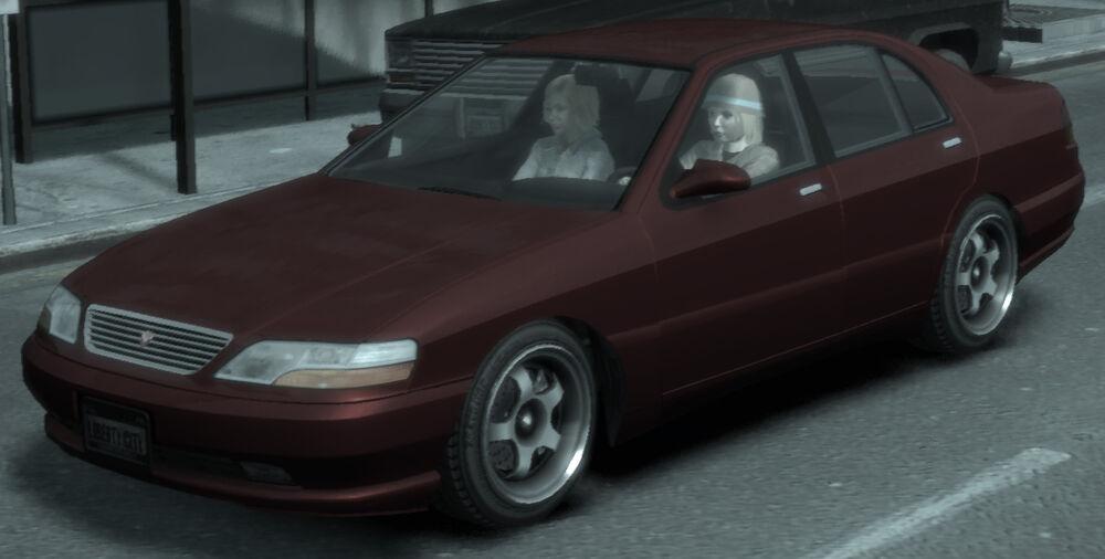 1000px-Feroci-GTA4-front.jpg