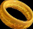 J. R. R. Tolkien's legendarium