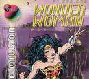 Wonder Woman Vol 2 1000000