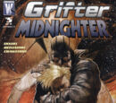 Grifter and Midnighter Vol 1 5