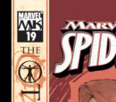 Marvel Knights: Spider-Man Vol 1 19