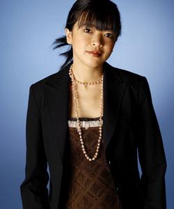 Li Ming Hu Net Worth