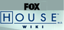 FOX House Wiki.PNG