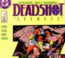 Deadshot Vol 1 3